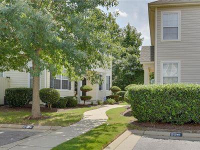 property image for 1445 Hambledon Loop CHESAPEAKE VA 23320