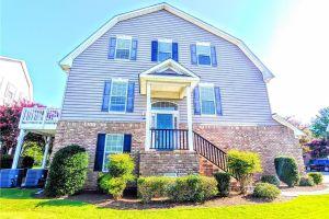 property image for 4460 HARLESDEN Virginia Beach VA 23462