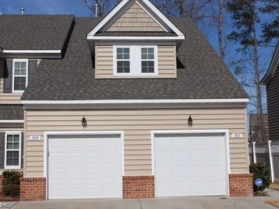 property image for 3767 Pear Orchard Way SUFFOLK VA 23435