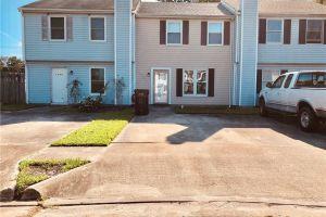 property image for 3204 Yellow Pine Chesapeake VA 23321