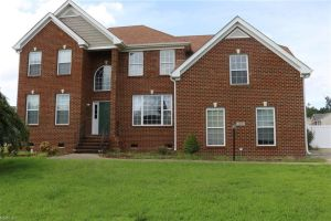 property image for 100 Cottondale Suffolk VA 23435
