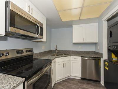 property image for 2100 Rocky Point Road CHESAPEAKE VA 23320