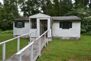 property image for 6207 Old Townpoint Suffolk VA 23435