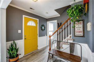 property image for 2020 Melstone Virginia Beach VA 23456
