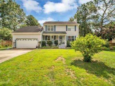 property image for 305 FERN Drive CHESAPEAKE VA 23320