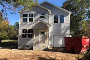 property image for 1612 Nansemond Suffolk VA 23434