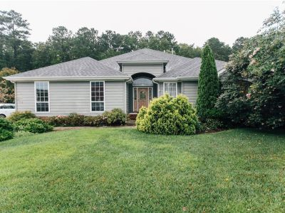 property image for 3741 River Oak Circle VIRGINIA BEACH VA 23456