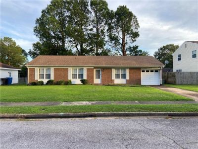 property image for 5465 Society Lane VIRGINIA BEACH VA 23464