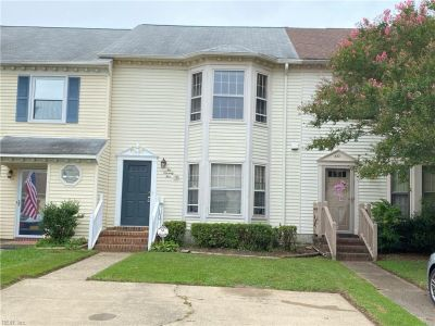 property image for 275 Weller Boulevard VIRGINIA BEACH VA 23462