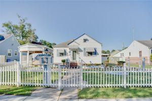 property image for 6453 Palem Norfolk VA 23513