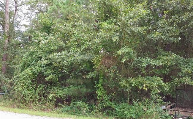 305 Smoots Lane, York County, VA 23696
