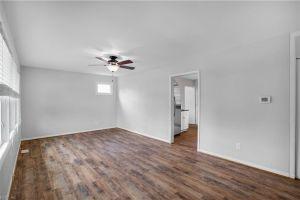 property image for 105 Bristol Hampton VA 23666