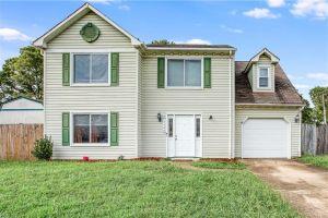 property image for 5300 Jeffreys Virginia Beach VA 23464