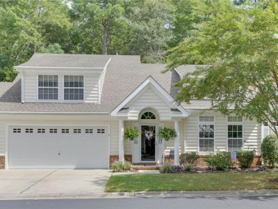 property image for 13284 Upper Hastings Way ISLE OF WIGHT COUNTY VA 23314