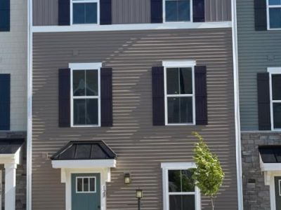property image for 128 Spring Grove Way ISLE OF WIGHT COUNTY VA 23430
