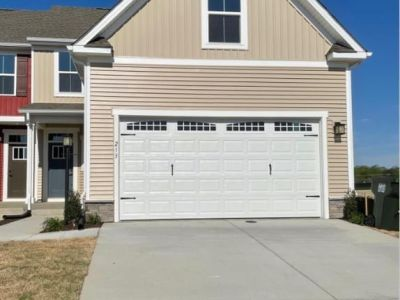 property image for 213 Riley Way ISLE OF WIGHT COUNTY VA 23430