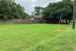 property image for 2014 Liberty Chesapeake VA 23324