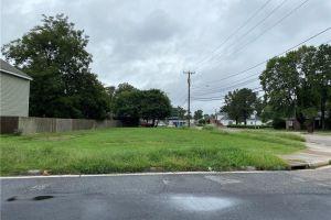 property image for .049ac Corner Chesapeake VA 23324