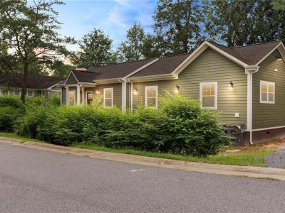 property image for 210 Drummonds Lane ISLE OF WIGHT COUNTY VA 23430