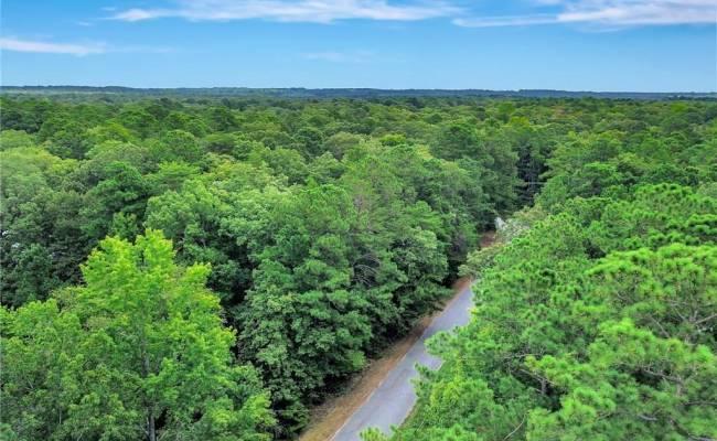 7604 White Oak Drive, James City County, VA 23089