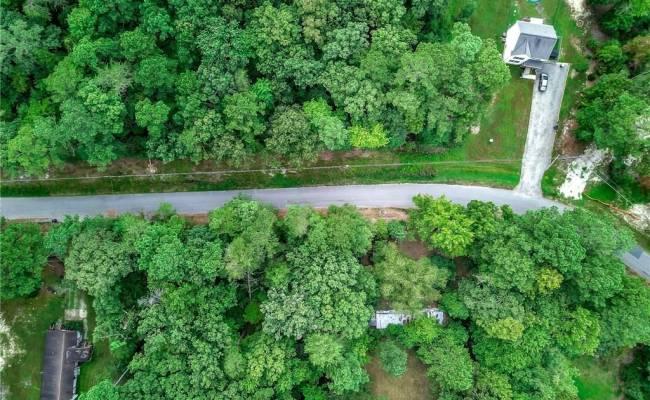 7606 White Oak Drive, James City County, VA 23089