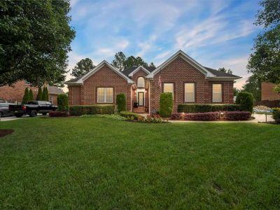 property image for 333 Sweetbay Drive CHESAPEAKE VA 23322