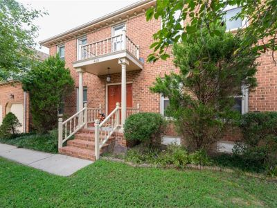 property image for 420 Butterfly Drive CHESAPEAKE VA 23322