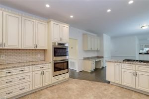 property image for 1308 Turnberry Chesapeake VA 23320