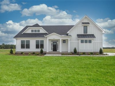 property image for 2404 Sanderson Road CHESAPEAKE VA 23322