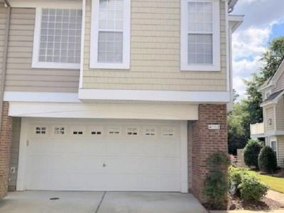 property image for 1014 Bay Breeze Drive SUFFOLK VA 23435