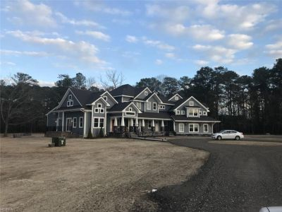 property image for 14281 Lawnes Creek Crossing ISLE OF WIGHT COUNTY VA 23430