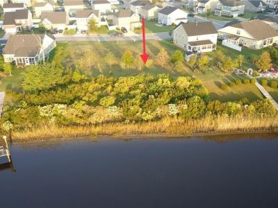 property image for 2667 River Watch Drive SUFFOLK VA 23434