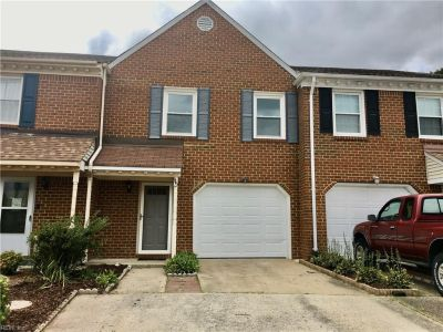 property image for 440 San Roman Drive CHESAPEAKE VA 23322