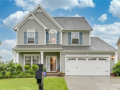 property image for 359 Spring Hill Place ISLE OF WIGHT COUNTY VA 23430