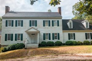 property image for 97 Shellbank James City County VA 23185