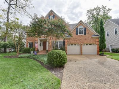 property image for 106 Commodore Lane ISLE OF WIGHT COUNTY VA 23430