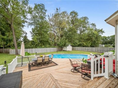 property image for 2719 Burning Tree Lane SUFFOLK VA 23435