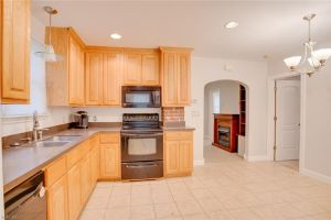 property image for 6432 Palem Norfolk VA 23513