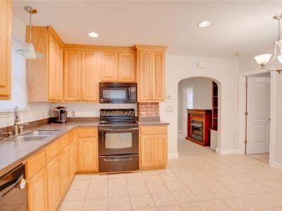 property image for 6432 Palem Road NORFOLK VA 23513