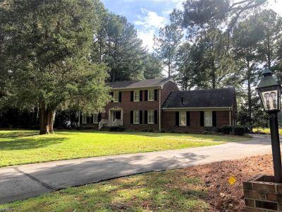 property image for 2826 Meadowview Road CHESAPEAKE VA 23321