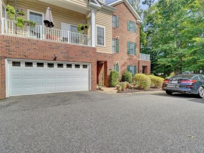 property image for 206 Lakeview Cove ISLE OF WIGHT COUNTY VA 23430