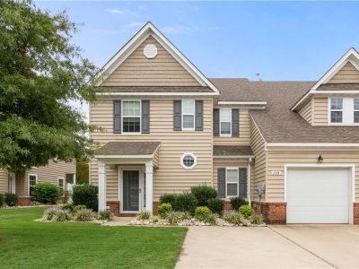 property image for 3764 Pear Orchard Way SUFFOLK VA 23434