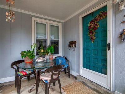 property image for 3521 Daisy Crescent VIRGINIA BEACH VA 23453