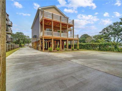 property image for 831 Little Bay Avenue NORFOLK VA 23503