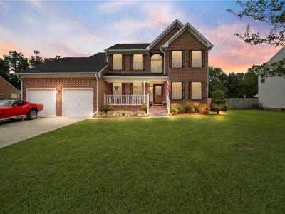 property image for 528 Stillwater Drive CHESAPEAKE VA 23320