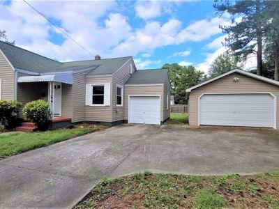 property image for 1554 MILTATE Avenue NORFOLK VA 23502