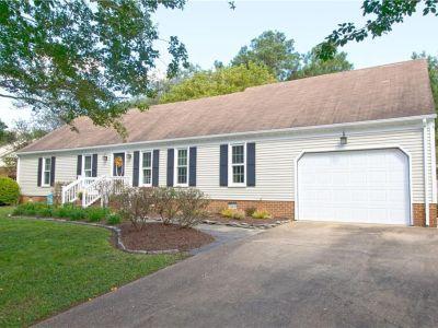 property image for 504 Glenwood Drive CHESAPEAKE VA 23322