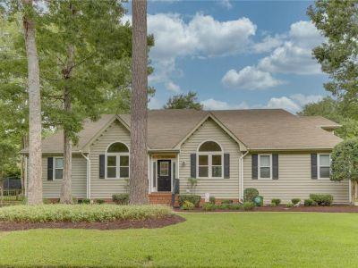 property image for 4824 Nightingale Lane CHESAPEAKE VA 23321