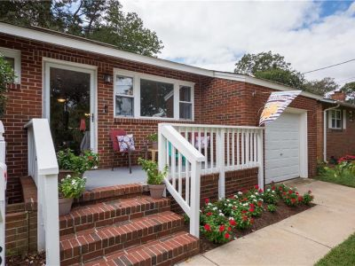 property image for 1609 Beaumont Court NORFOLK VA 23503