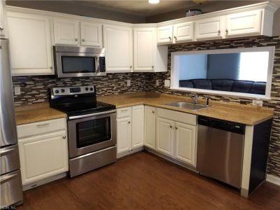 property image for 711 Forbes Street NORFOLK VA 23504